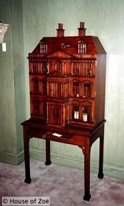 cabinet1-2