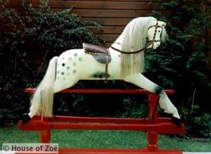 horse03_6